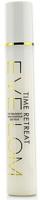 Антивозрастной крем для век / Eve Lom Time Retreat Eye Treatment