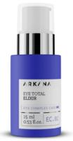 Эликсир для области вокруг глаз / Arkana Eye Total Elixir