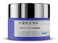 Активный крем с аминокислотами / Arkana Amino Bio Cream