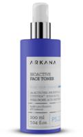 Биоактивный тоник для лица / Arkana Bioactive Face Toner
