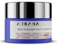 Ночная маска с ретинолом / Arkana Reti Fusion Vecti+ Essence Mask