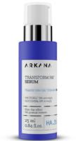 Сыворотка с трансформированной Гиалуроновой Кислотой / Arkana Transform HA Serum