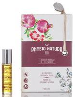 Арома-сыворотка «Гранат + Примула Вечерняя» / Physio Natura Pomegranate+Primula