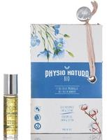 Арома-сыворотка «Лен + Хлопок» / Physio Natura Linen+Cotton