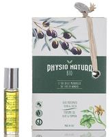 Арома-сыворотка «Олива + Цветы Тыквы» / Physio Natura Olive-Pampkin