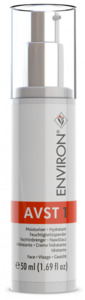 Увлажняющий крем / Environ AVST 1 Skin EssentiA®