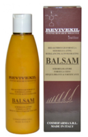 Бальзам для волос / Cosmofarma Revivexil