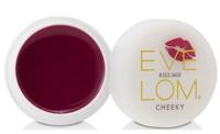 Бальзам для губ Микс / Eve Lom Kiss Mix Balm Colour Cheeky