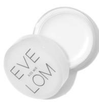 Бальзам для губ / Eve Lom Smashbox Super Fan Colour Lippy