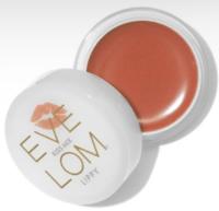 Бальзам для Губ Липпи / Eve Lom Kiss Mix Colour Lippy