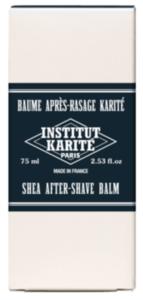 Бальзам после бритья / Institute Karite Shea After Shave Balm