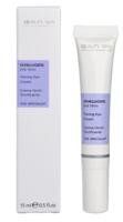 Гиалуроновый тонизирующий крем-флюид «Гиалуген» для борьбы с преждевременным увяданием зоны вокруг глаз / Beauty Spa Hyalugen