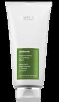 Постпилинг восстанавливающая маска «Лифтмаск» с эффектом лифтинга и омоложения / Beauty Spa Liftmask