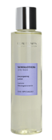 Гиалуроновый тоник-сыворотка «СенсиЛосьон» для чувствительных глаз / Beauty Spa Sensilotion