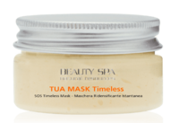 Омолаживающая SOS-маска «ТаймЛэсс» для зрелой кожи / Beauty Spa Timeless TUA Mask