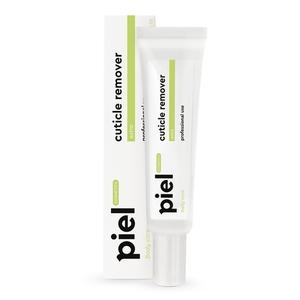 Гель для удаления кутикулы / Piel Cosmetics Cuticle Remover Extra