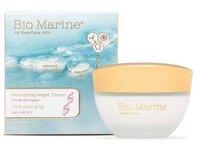 Питательный ночной крем / Sea of Spa Bio Marine Nourishing Night Cream