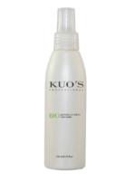 Био концентрат антицеллюлитный / Kuo's Bio AntiCellulite
