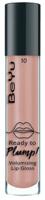 Блеск для губ / BeYu Ready to Plump Volumizing Lip Gloss
