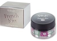 Блеск для губ / Karaja French Kiss
