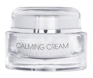Успокаивающий крем для лица / Methode Brigitte Kettner Calming cream