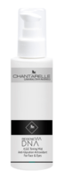 Тонизирующий антиоксидантный спрей / Chantarelle A.G.E.Toning Mist Anti-Glication Antioxidant for Face & Eyes