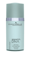 ДНК - коктейль A.G.E регенерация коллагена / Chantarelle DNA-Coctail A.G.E Collagen Repair Anti-Glycation Antioxidant
