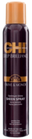 Спрей-блеск для волос / CHI Deep Brilliance Optimum Shine Sheen Spray
