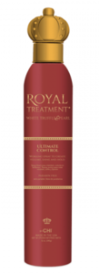 Завершающий быстросохнущий лак / Farouk Royal Treatment by CHI Ultimate Control