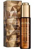 Сыворотка для лица с кристаллами Мёртвого моря / Ahava Crystal Osmoter X6