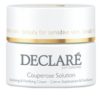 Антикуперозный крем / Declare Couperose Solution Stabilizing & Fortifying Cream