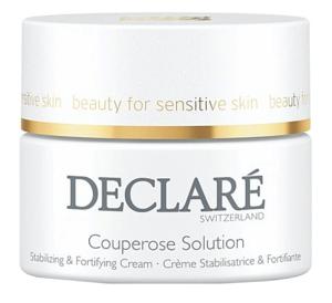 Антикуперозный крем / Declare Couperose Solution Stabilizing & Fortifying Cream