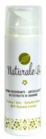 Антицеллюлитный укрепляющий крем / Delta Studio Rassodante Anticellulite Crema