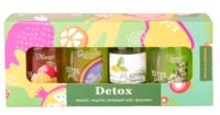 Набор ''Detox'' Eyfel Perfumе