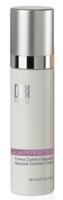 Комфортный Крем / DIBI Absolute Comfort Cream