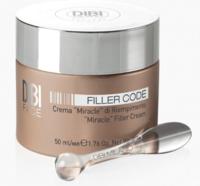 Наполняющий крем / DIBI Filler Code Miracle Cream