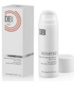 Средство после загара для лица и тела / Dibi Sun Method Intense After Sun Repairer
