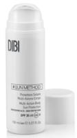 Солнцезащитный крем для тела SPF 30 / Dibi Sun Method Multi-Action Body SPF 30