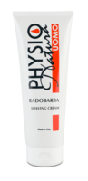 Для бритья: «АЛОЭ-КРЕМ» для чувствительной кожи Physio Natura