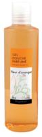 Гель для душа / Fragonard Fleur d'Oranger
