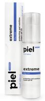Ежедневный зимний дневной уход за лицом для всех типов кожи, SPF20 / Piel Cosmetics EXTREME Cream