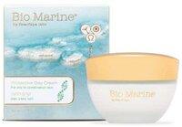 Дневной крем с активными компонентами для жирной и комбинированной кожи / Sea of Spa Bio Marine Protective Day Cream for Oily to Combination Skin