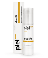 Лифтинг-крем / Piel Cosmetics DUOLIFT Cream Day&Night care