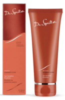Солнцезащитная эмульсия SPF 30 / Dr. Spiller Summer Glow Sun Sensitive Emulsion SPF 30