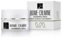 Питательный крем / Dr. Kadir Biome-Calmine Nourishing Cream