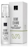 Сыворотка для лица / Dr. Kadir Biome-Calmine Serum
