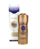 Экстракт для волос и кожи головы / Nisim Extract Original AnaGain
