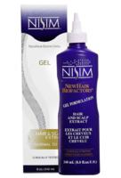Экстракт для волос и кожи головы / Nisim Extract Gel AnaGain