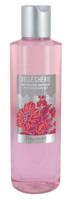 Гель для душа / Fragonard Belle Chérie Gel