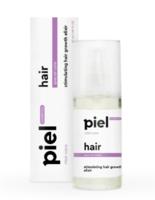 Эликсир-сыворотка для укрепления и роста волос / Piel Cosmetics Specialiste HAIR 1